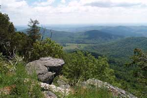 Va Land for Sale