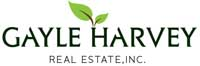 Farms in Orange County Virginia and Gayle Harvey Real Estate
