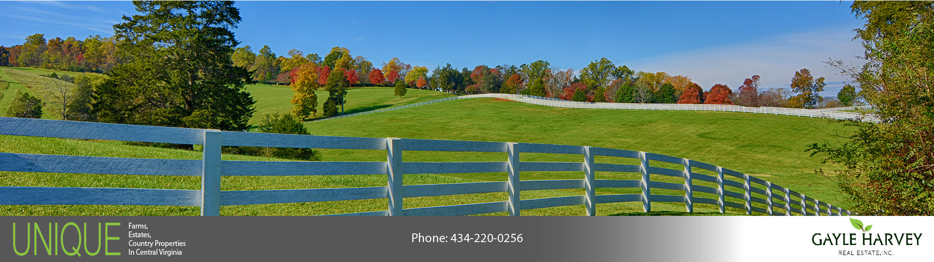 Orange County Virginia Farms for Sale