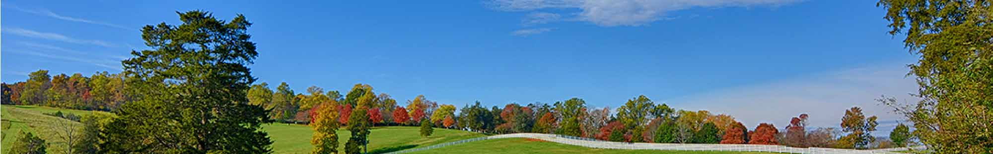 Farms in Orange County Virginia for Sale